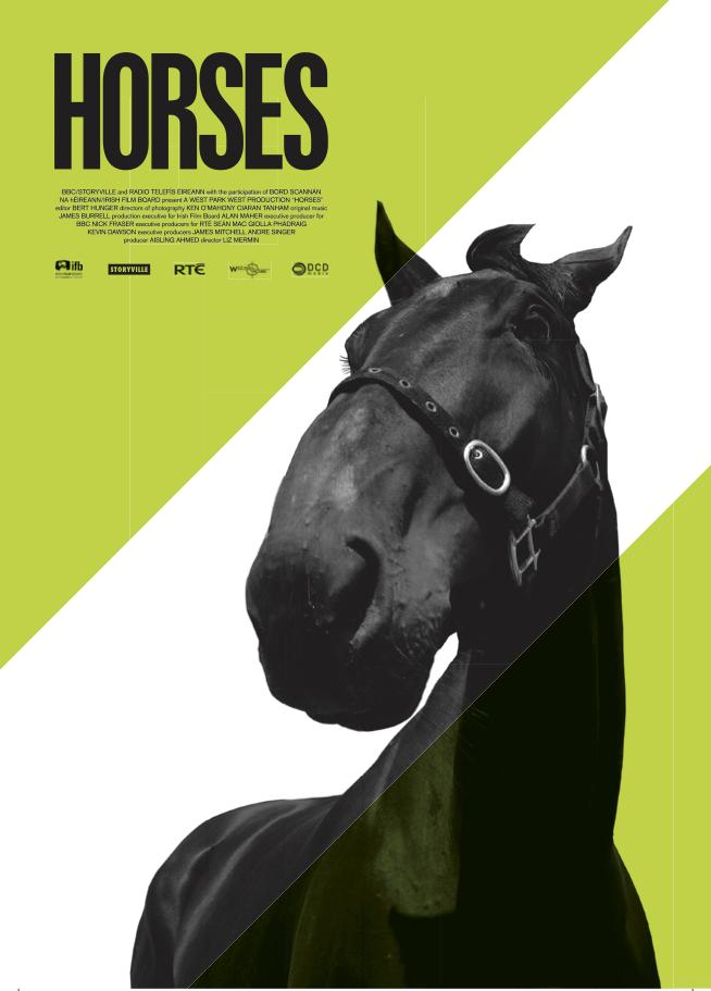 HORSES_postcard_Artwork crop.jpg