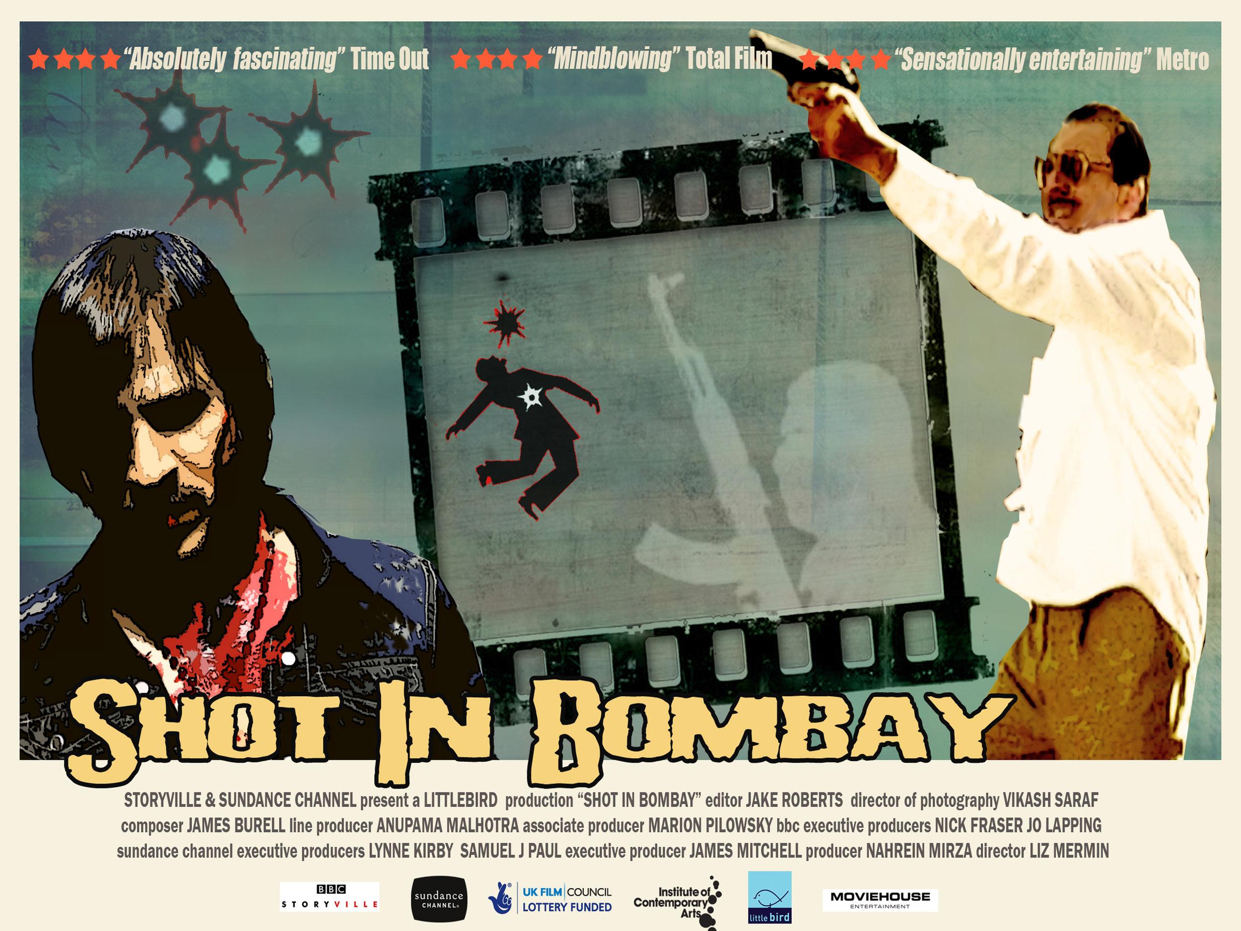 Shot in Bombay.jpg