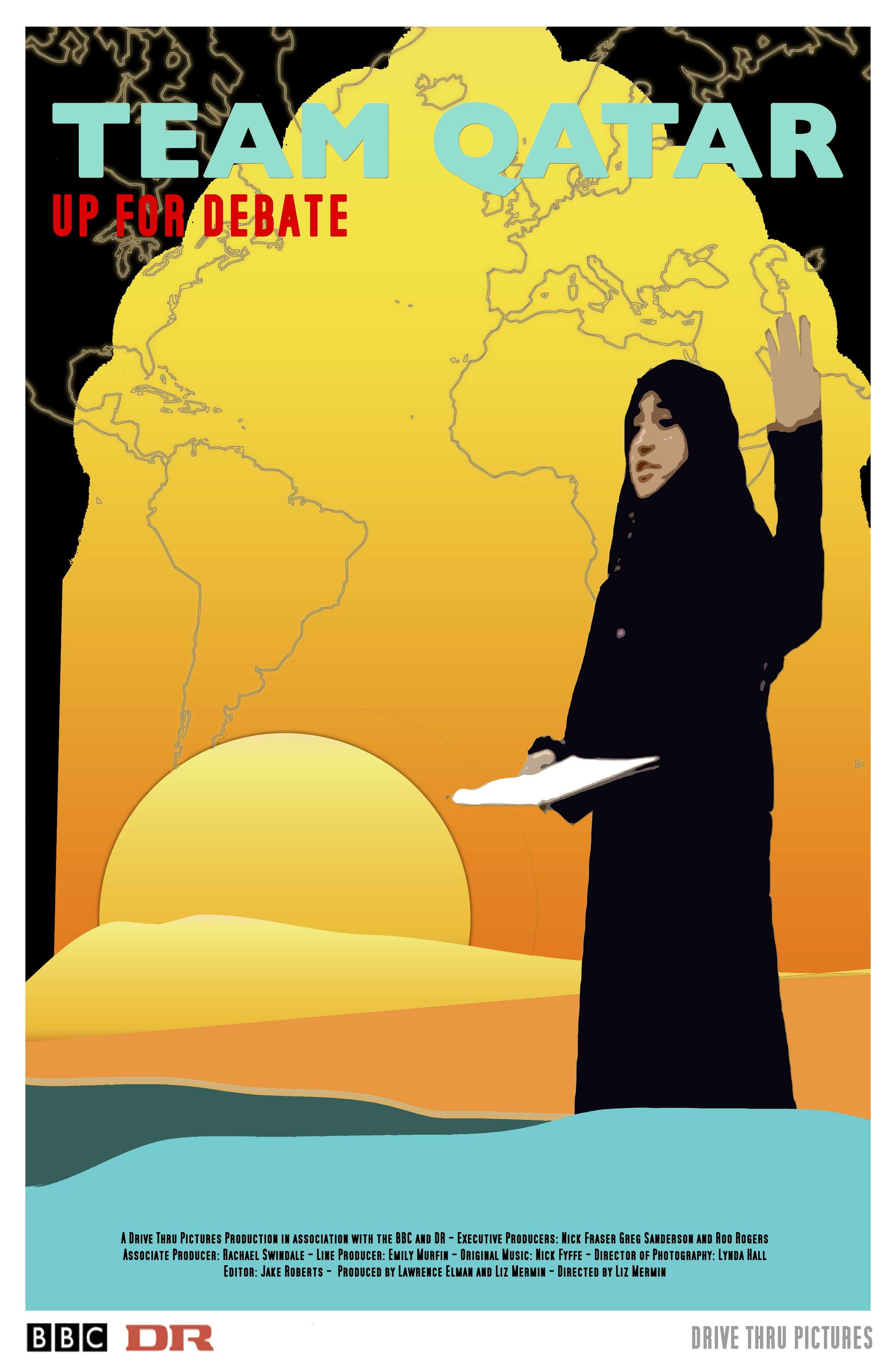 Team Qatar Small Poster.jpg