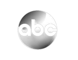 ABC - White.png