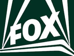 Fox - White.png
