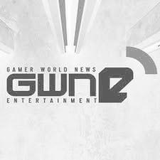 Gamer World News - White.png