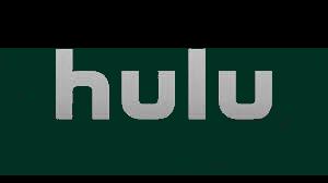 Hulu - White.png
