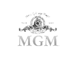MGM - White.png