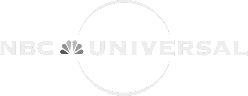 NBC_Universal - White.png