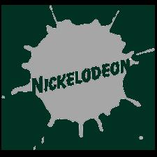 nickelodeon - White.png