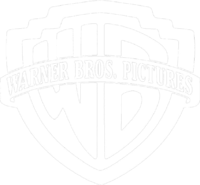 warner Bros images - white scrubbed.png