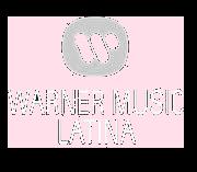Warner Music latina - white.png