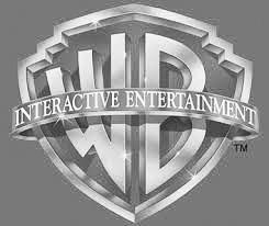 WB Interactive - White.png