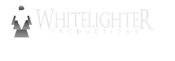 Whitelighter Productions - White.png