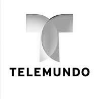 Telemundo White.png