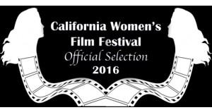 CA WOmen Film Fest WHITE.png