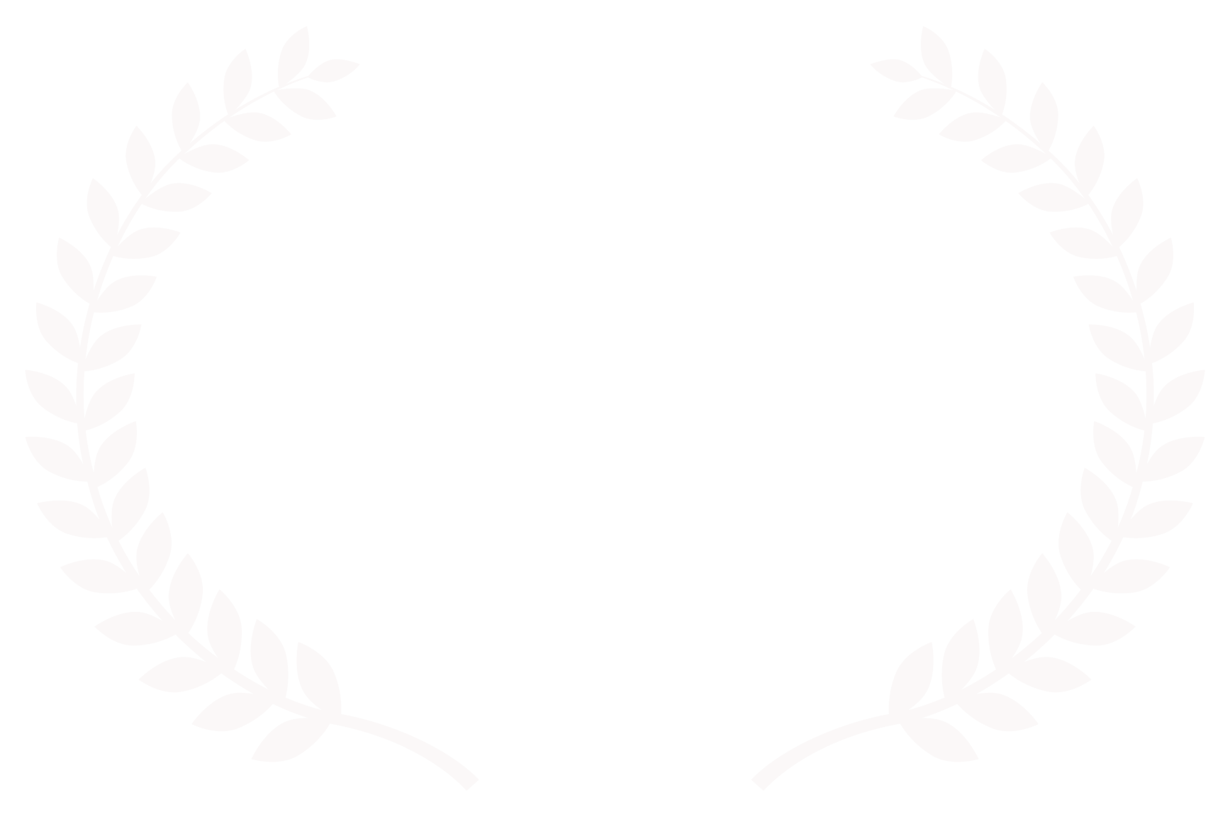 Ca Int_l Film Fest WHITE.png