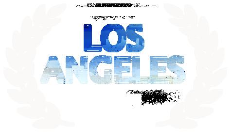 CineFest White.png