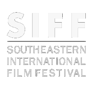 SIFF White.png