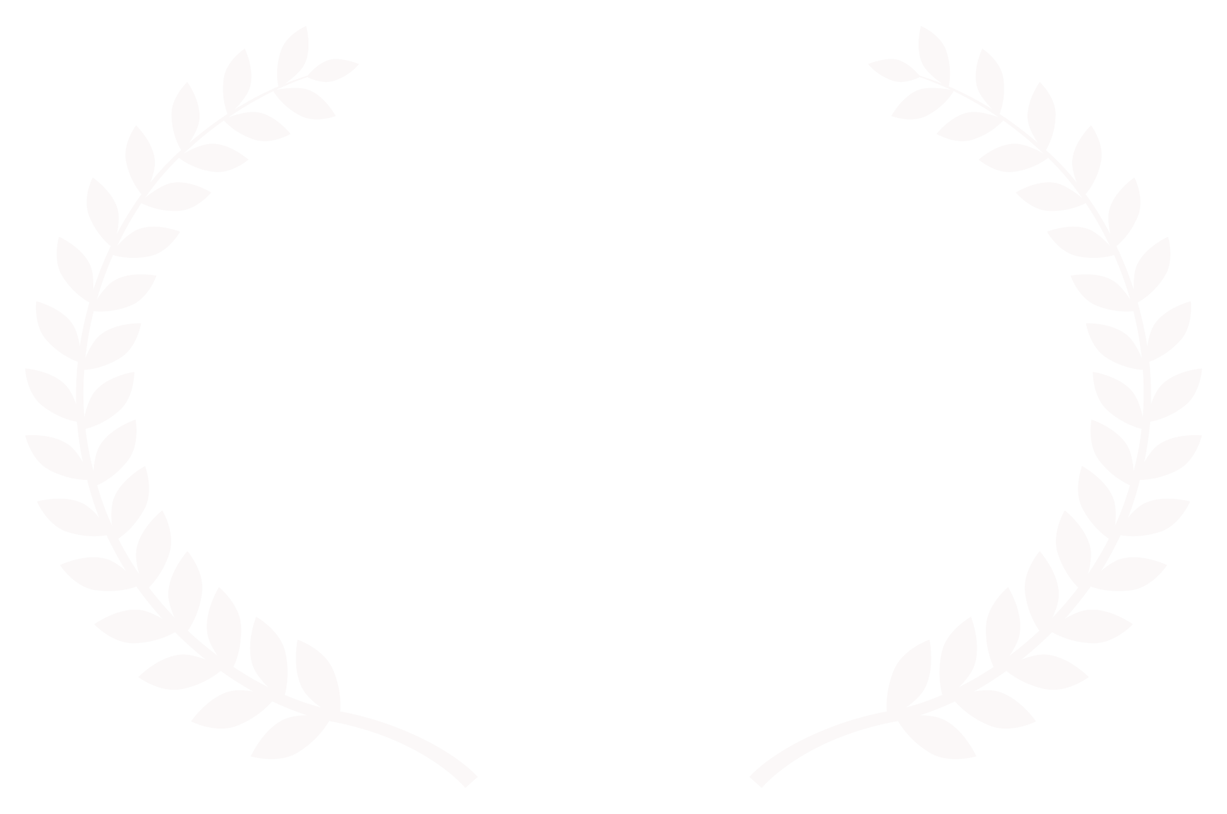 WHITE _ STARS HOLLYWOOD FESTIVAL - 2018 copy.png