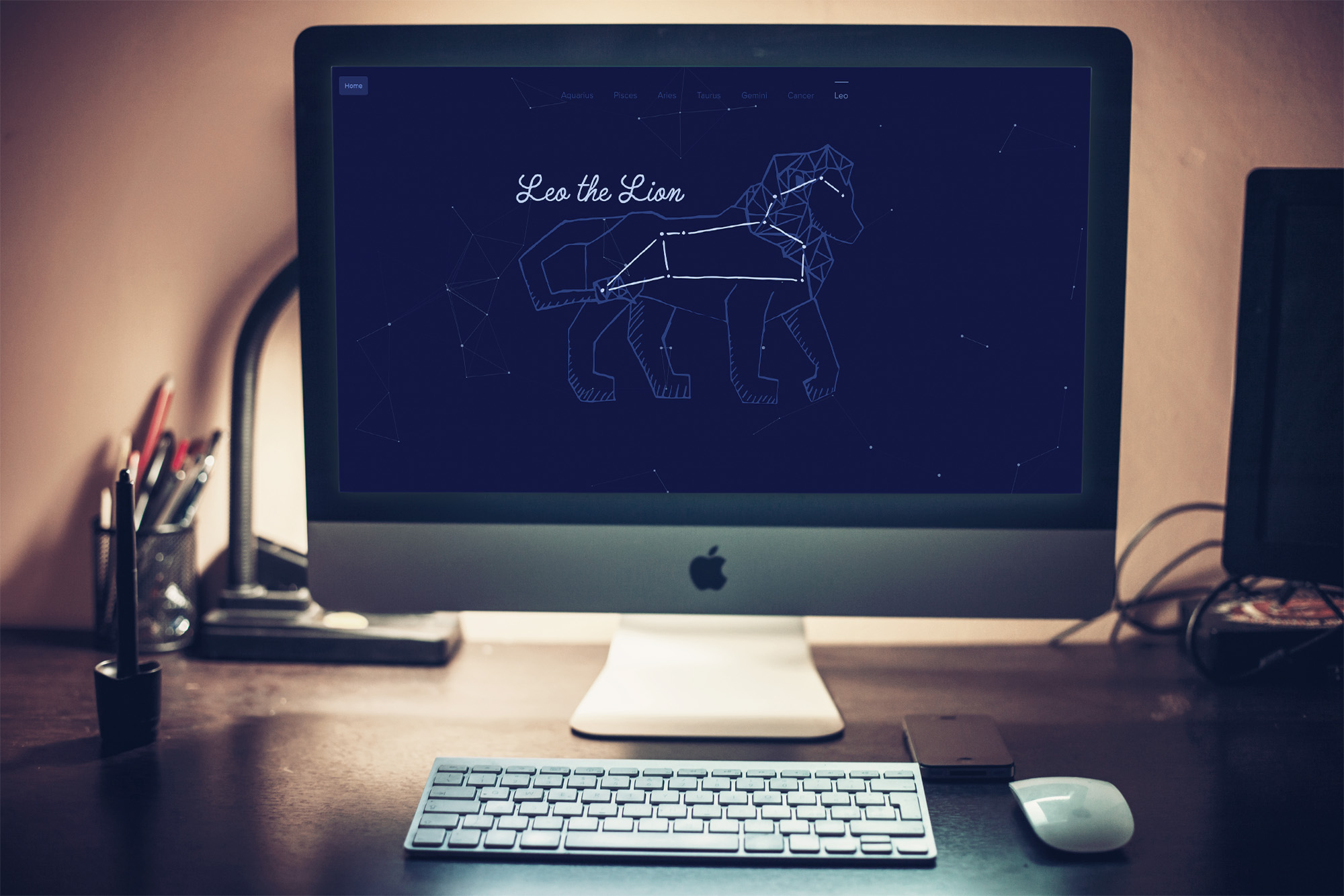 mac_mockup_desk.jpg