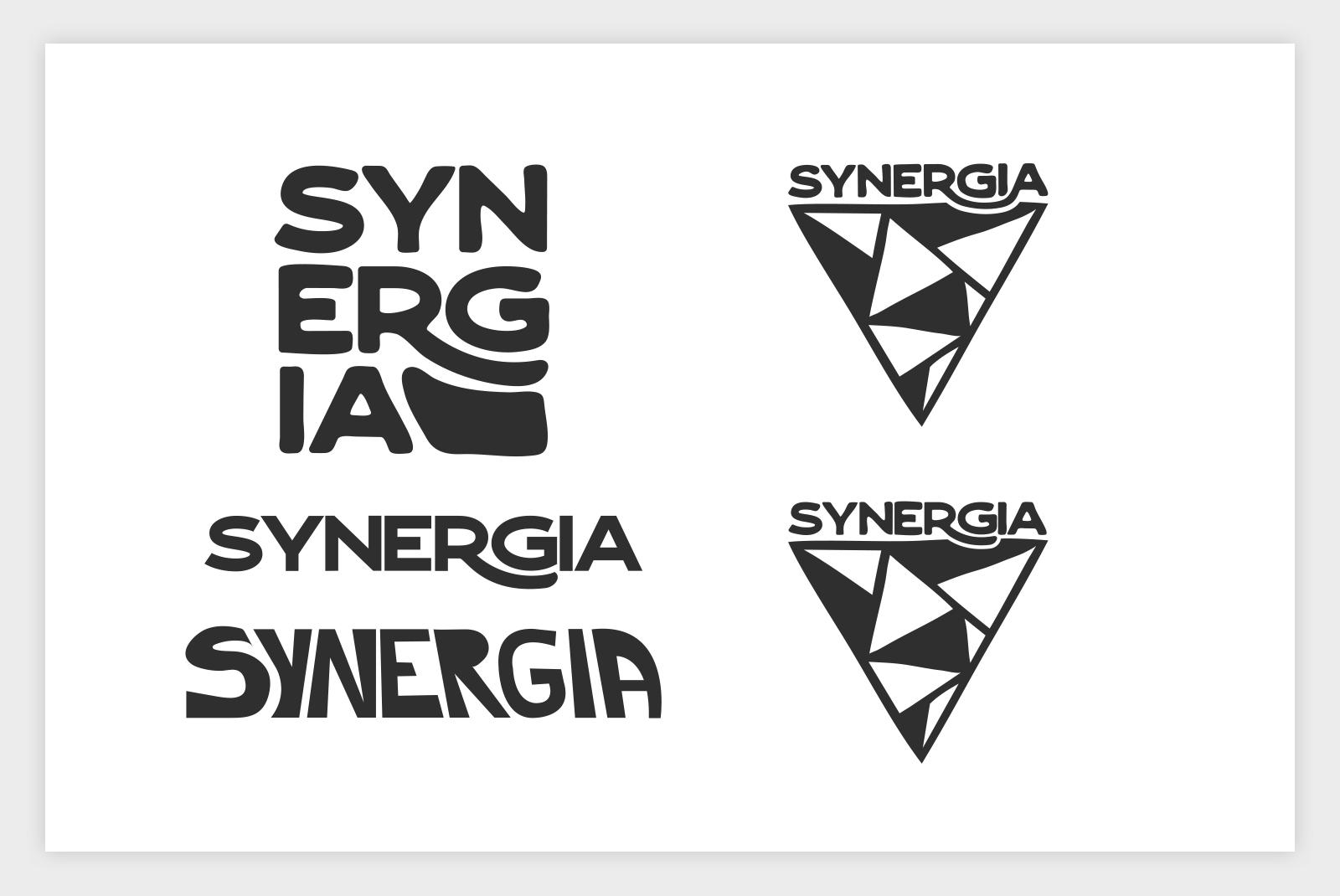 syn_log4.jpg