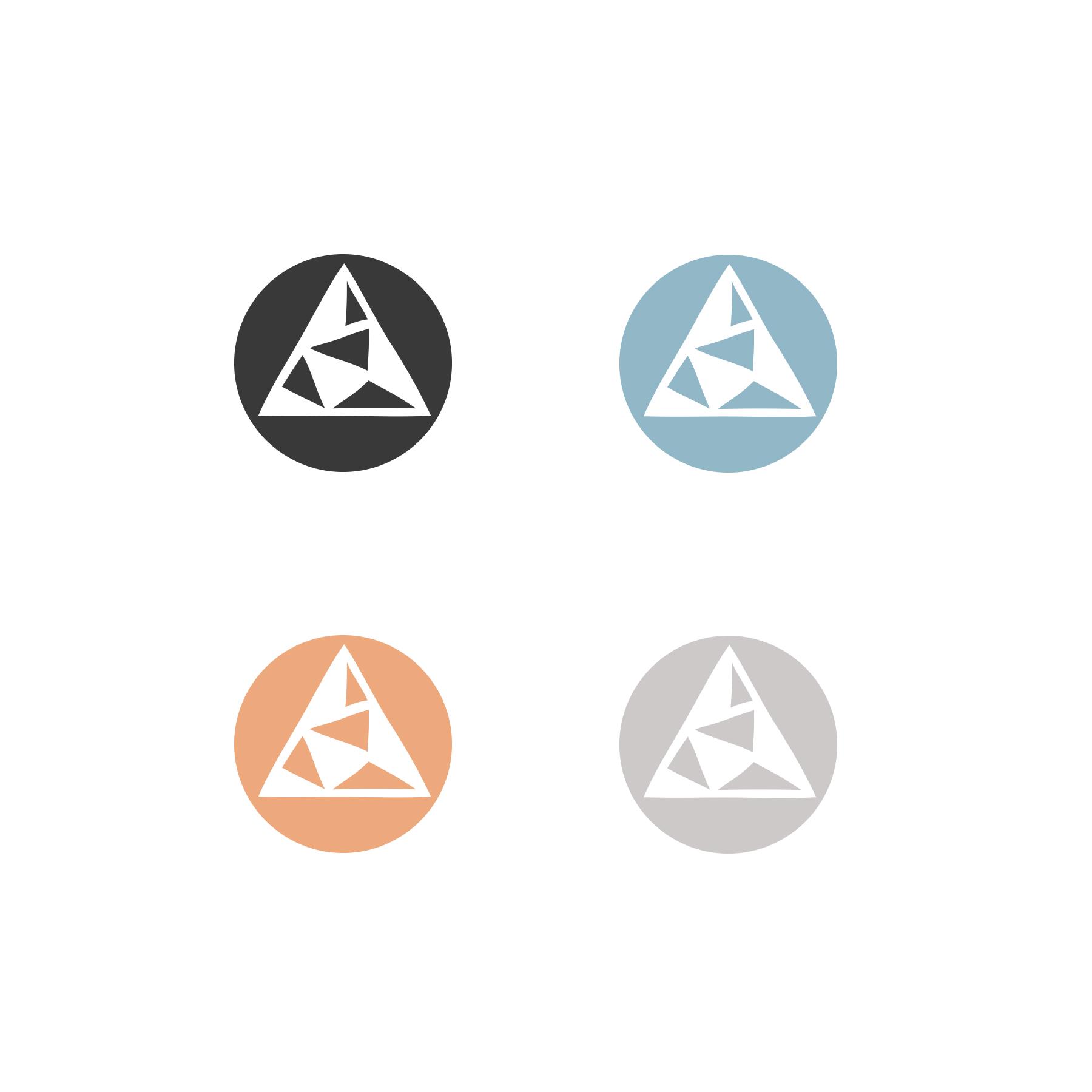 icons2.2.jpg