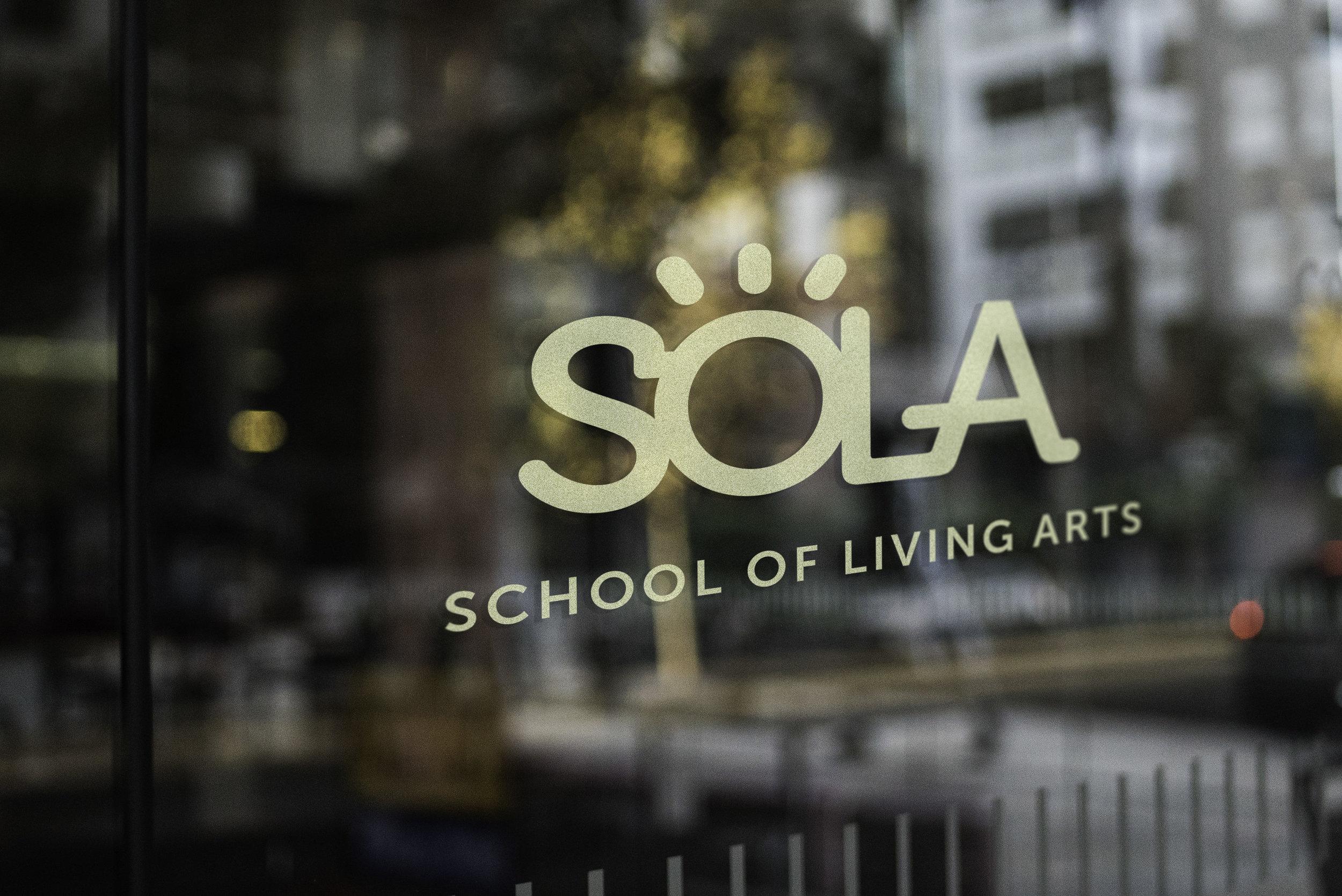 sola_glass_door.jpg