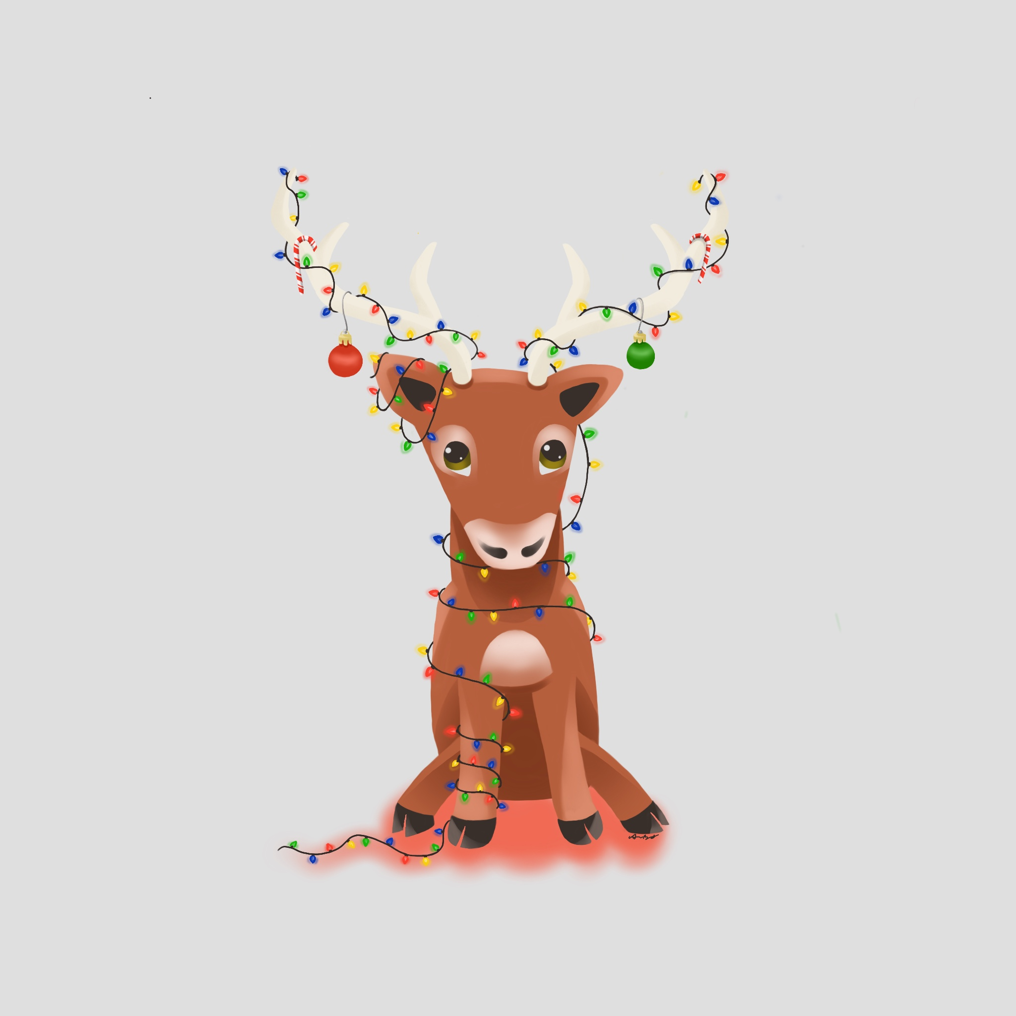 reindeer_lights.JPG
