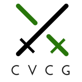 CVCG.jpg