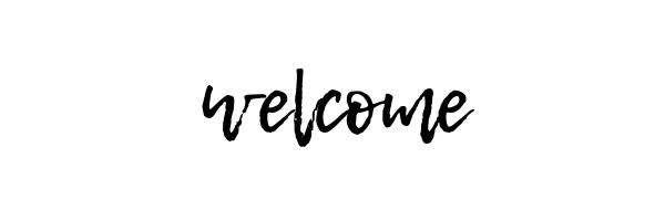 welcome here (1).png