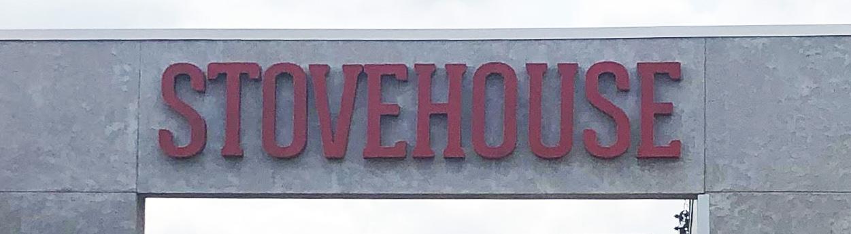 stovehouse.jpg