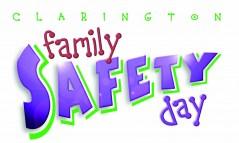 clarington-family-safety-day-logo.jpg