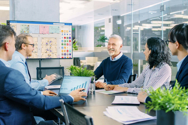 enterprise_resource_planning.jpg