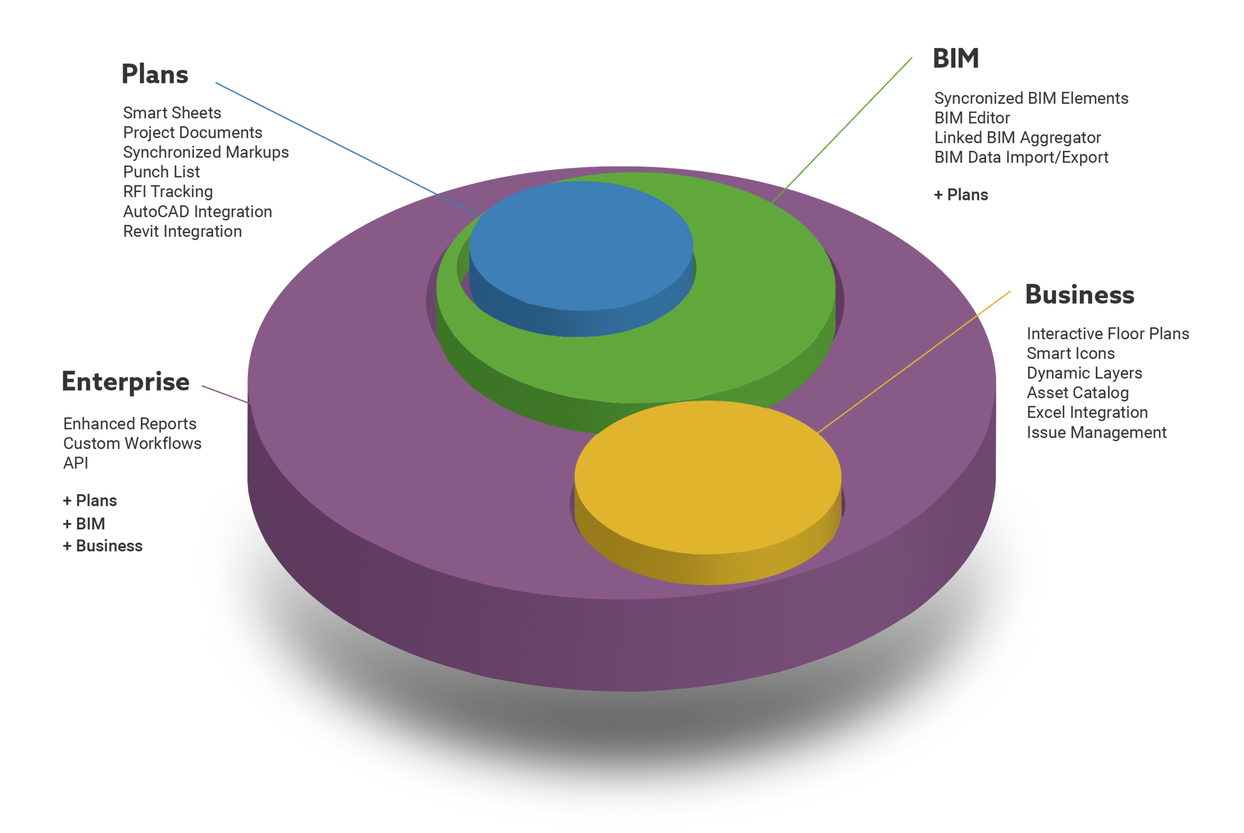 venn_diagram.png
