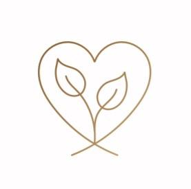 Gold heart 1.jpeg