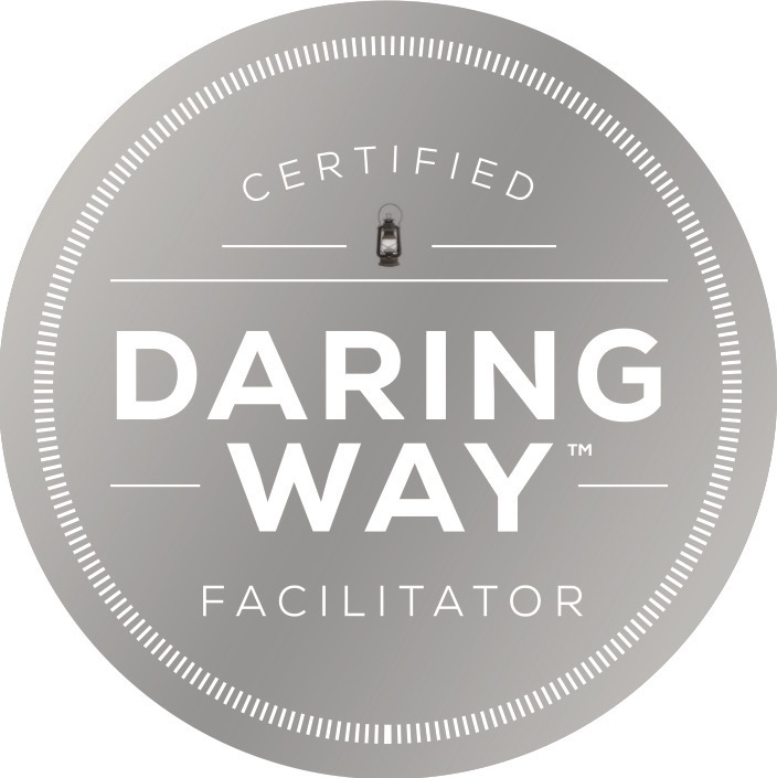 Daring Way Cert .jpg
