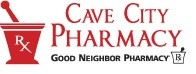 cc-pharmacy.jpg