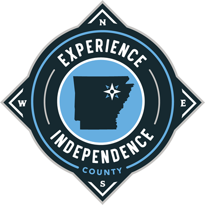 Experience Independence -