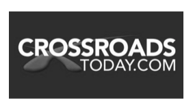 CrossroadsToday.com - Modern Luxury Branding From 3 Impressions®