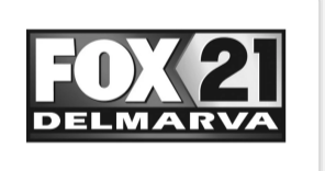 Fox 21 Delmarva - Modern Luxury Branding From 3 Impressions®