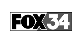 Fox 34 - Modern Luxury Branding From 3 Impressions®