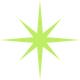 Star-greenjpg.jpg