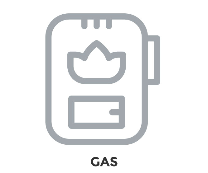 20181114_Service-Icons_Temp_Gas.jpg