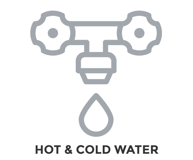 20181114_Service-Icons_Temp_Hot-and-Cold.jpg