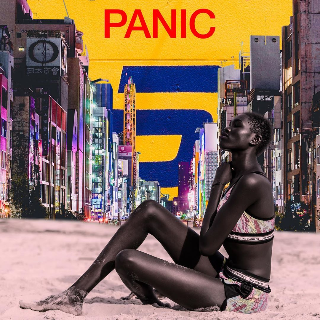 Eso Chi-Duly Panic.jpg