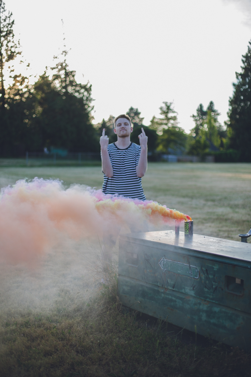 Steven smoke bombs (11 of 88).jpg