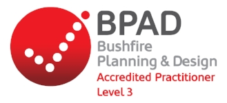 BPAD Logo_Accredited Practitioner_LEVEL 3 COLOUR HI RES.JPG
