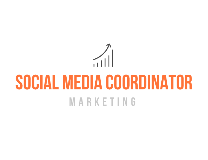 Social-Media-Shred.png