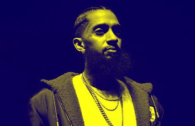 This week we celebrate the life of Nipsey Hussle 👑 musically he was paving the way to be one of the greats but away from the studio he was impacting his community through entrepreneurship and a high business acumen. #RIPnipsey @nipseyhussle | Link in bio🔌