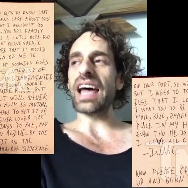 Following on from our recent episode on #isaackappy the above was released through cryptobeast's YouTube. Clearly there was a lot to unpack which we couldn't cover in the episode but it's hard not to wonder what all the motives were/ why his accusations are publicised in greater detail. He wasn't the first to make the accusations he did. Either way we think it's important to look into where this story goes after his death.  #isaackappy #tracytwyman #route66 #qanon