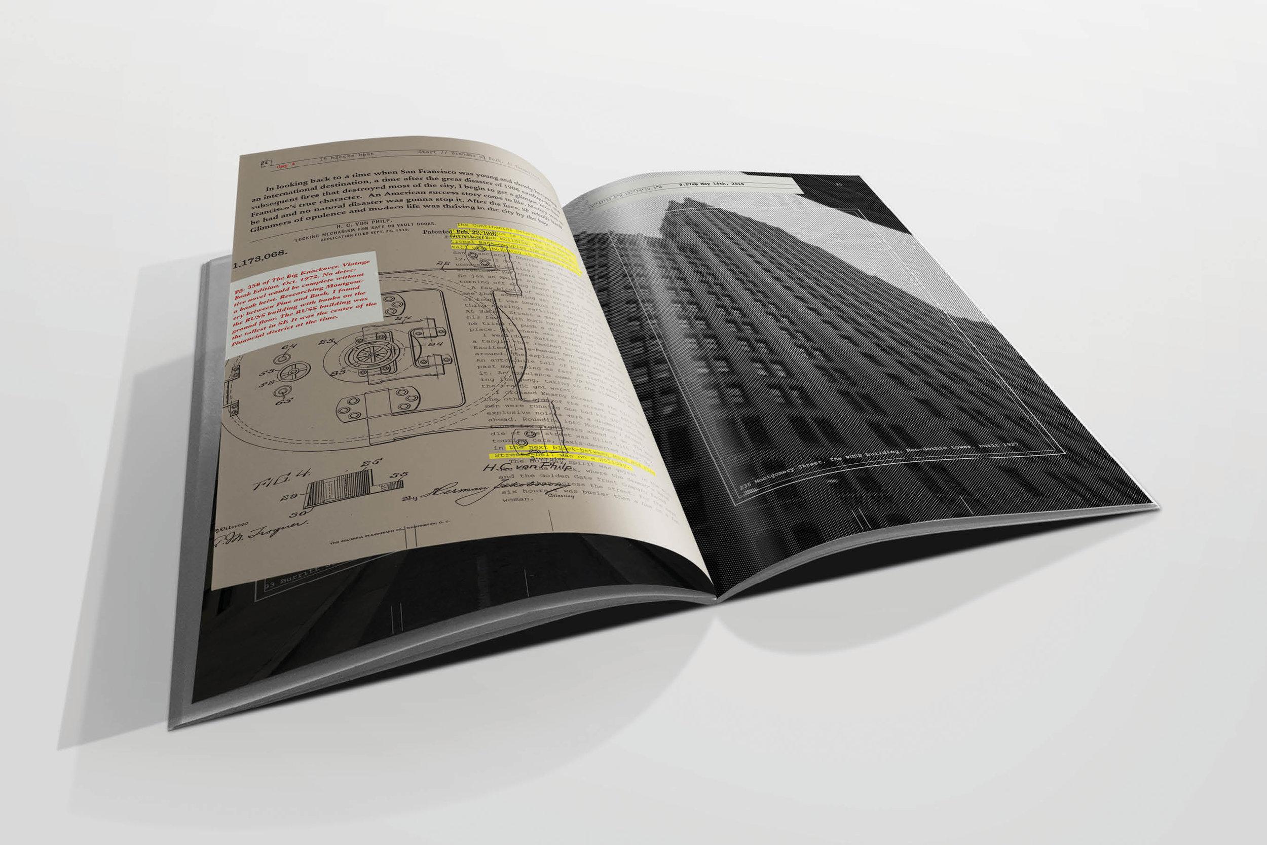 Hammett_booklet5.jpg
