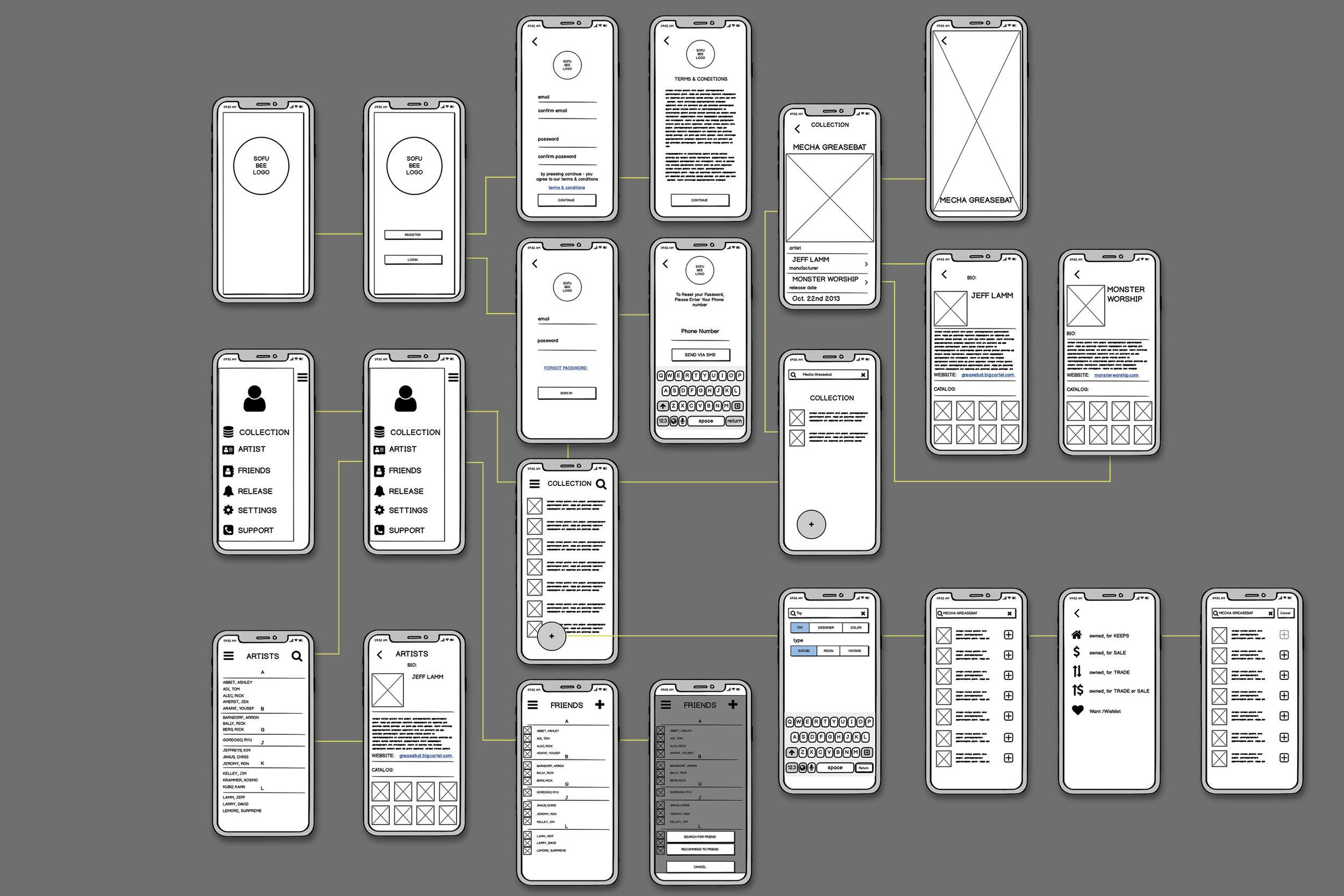 phone_app2.jpg