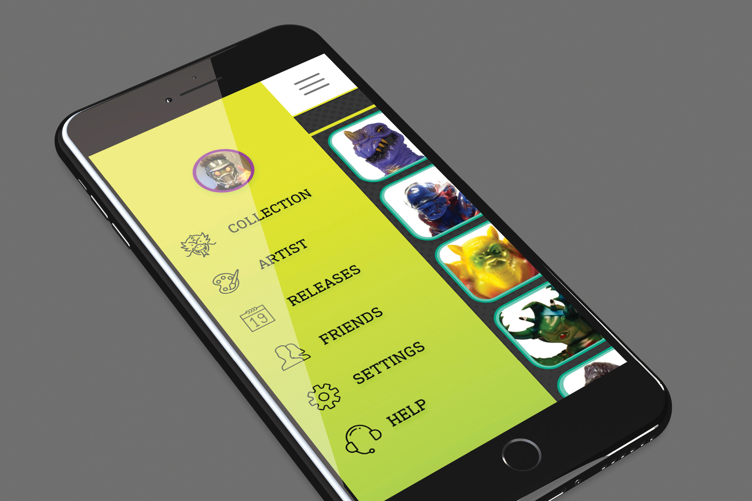 phone_app3.jpg